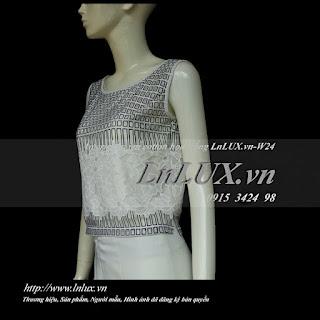 ao-croptop-khong-tay-lnlux-w24