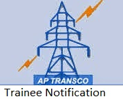 APTRANSCO Student Trainee Notification 2016