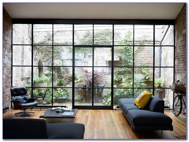 Types Of GLASS For WINDOWS and doors
