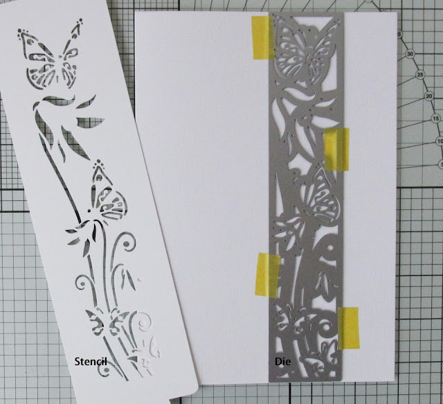Blog Tonic Repost Double Detail Tutorial With Ruth