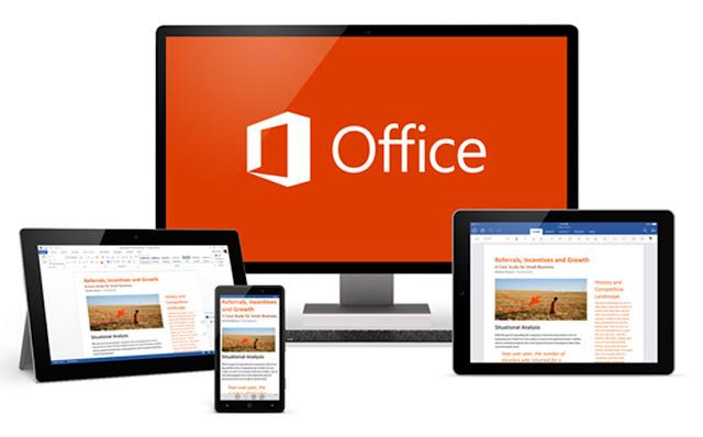 Como exportar todos os e-mails associados a um grupo de distribuição do Office 365