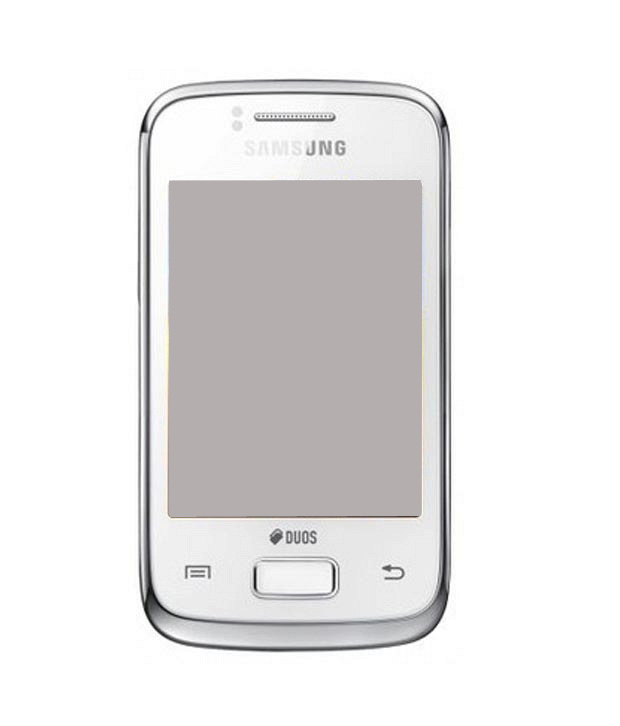How to flash Samsung Galaxy Y Duos S6102 ... - Firmware Filez
