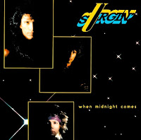 Surgin' [When midnight comes - 1985] aor melodic rock music blogspot full albums bands lyrics
