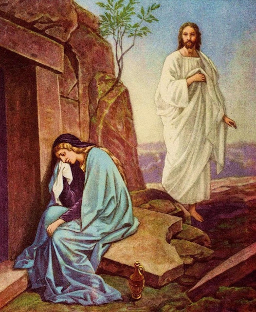 Holy saturday messages for facebook sharing