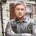 Константин Стогний порвал ФБ: Что еще надо создать, чтобы выловить коррупцию в полиции?