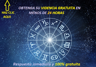 Videncia 100% Gratis