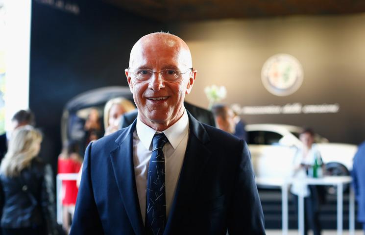 """Sacchi: """"Bernardeschi nije ni Baggio ni Del Piero"""""""