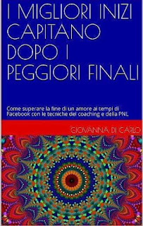 https://www.amazon.it/MIGLIORI-INIZI-CAPITANO-PEGGIORI-FINALI-ebook/dp/B07CZLVFFV/ref=as_li_ss_tl?__mk_it_IT=%C3%85M%C3%85%C5%BD%C3%95%C3%91&keywords=giovanna+di+carlo&qid=1555599611&s=gateway&sr=8-1&linkCode=ll1&tag=opinioerecens-21&linkId=6b676bfeba666ee7d27bc881a1cfafb0&language=it_IT