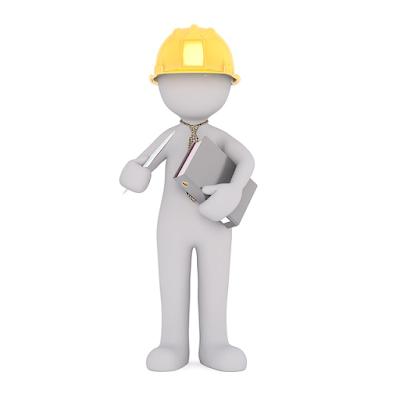Trường hợp chỉ có một nhà thầu vượt qua kỹ thuật và giá dự thầu vượt giá gói thầu