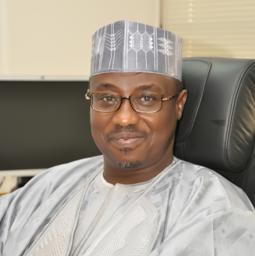 $6bn needed to fix refineries, says NNPC