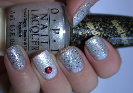 http://hungrynails.blogspot.de/2014/01/happy-new-year.html