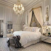 Tommy Hilfiger Slashes $21.1million Off The Price Of His Penthouse But  Still Cost a Whopping $58.9m