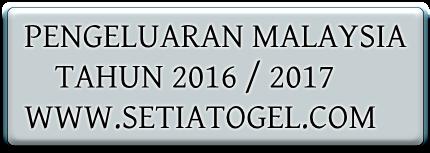 Pengeluaran Sgp Malaysia Jum'at 18 Agustus 2017