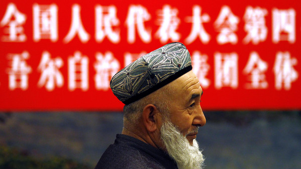China Just Banned Islam and Don't Care Who Is Offended