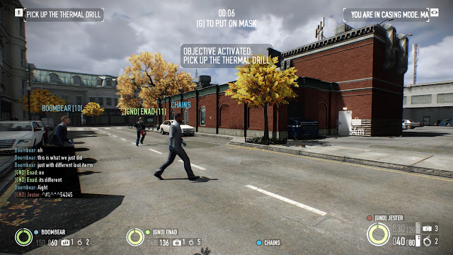 Download Payday 2 Full Version