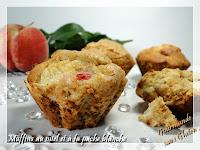 http://gourmandesansgluten.blogspot.fr/2014/09/muffins-au-miel-et-la-peche-blanche.html
