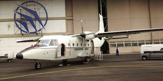 Pesawat NC212i