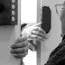 ΗΜΕΡΙΔΑ ΣΤΑ Κ.Α.Π.Η. ΤΟΥ ΔΗΜΟΥ ΛΑΜΙΕΩΝ ΓΙΑ ΚΡΟΥΣΜΑΤΑ ΑΠΑΤΗΣ ΚΑΙ ΚΛΟΠΗΣ 14/02/2018