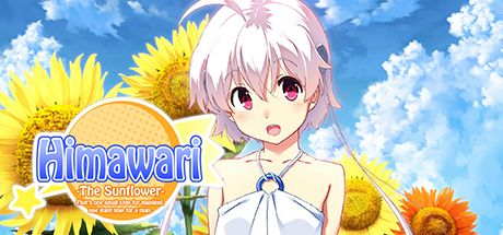 [2016][Regista & Blank Note & Frontwing] Himawari -The Sunflower- [+Doujin BGM Restoration Patch]