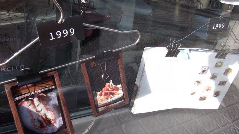 Anthony Bourdain Spain Best Restaurant