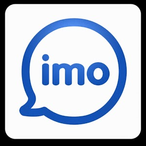 imo free video calls and chat 6.4.3 apk