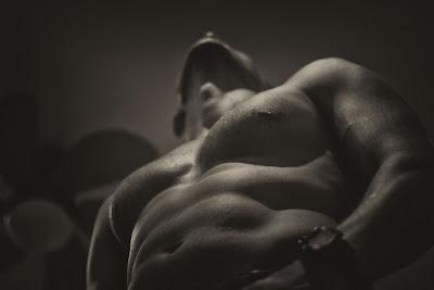 Czy jest sens trenować bez diety?