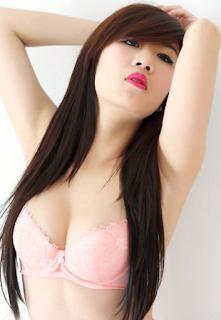Hot girl 9x facebook-Hot girl 9x bikini dễ thương như thiên thần xinhgai.biz