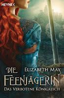 https://www.randomhouse.de/ebook/Die-Feenjaegerin-Das-verbotene-Koenigreich/Elizabeth-May/Heyne/e414642.rhd