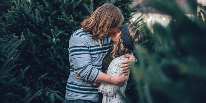 8 Teknik Sukses Bikin Semua Orang Nyaman Denganmu dan Tidak Mau Menjauh