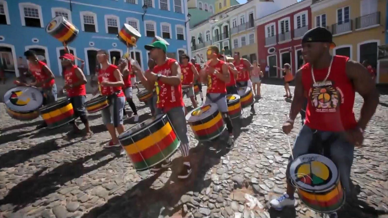 Bollinger bands em portugues