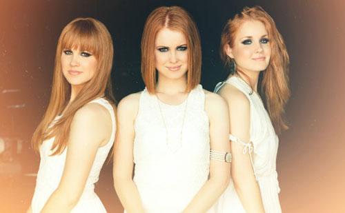 13 Wanita Kembar Cantik dan Seksi luar biasa