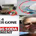 Man Uses Baking Soda To Cure His Stage 4 Cancer!