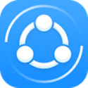 SHAREit: File Transfer, Sharing APK