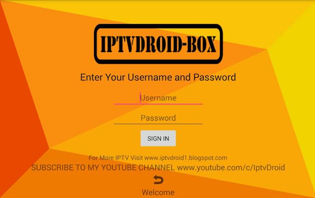 IPTVDROID-BOX-PREMIUM-IPTV