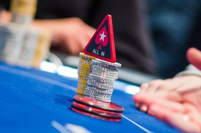 Best Poker Strategy Videos