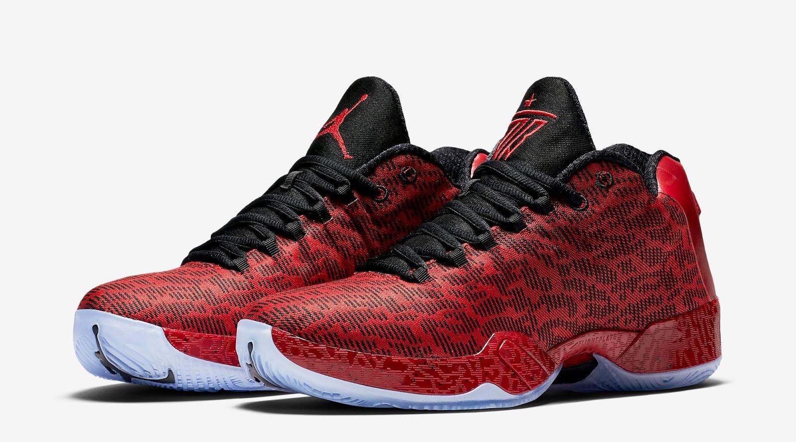 à vendre Finishline professionnel Nike Air Jordan 29 Xx9 Tatouages black-out acheter discount promotion kQneXuxo