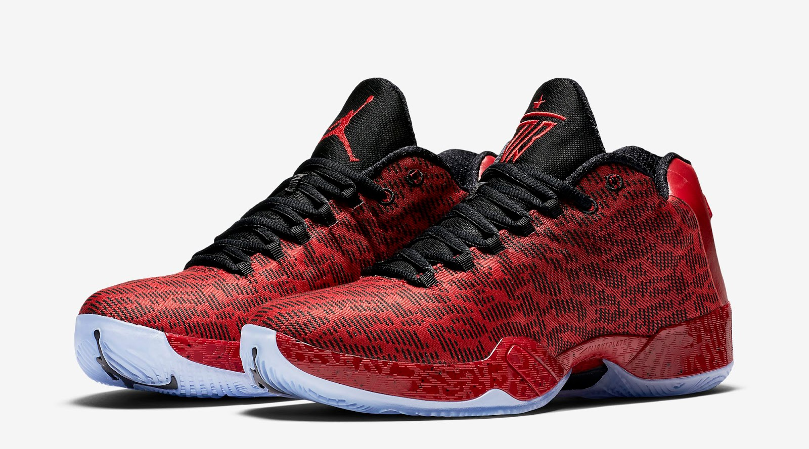 detailed look 1ce1a 9c252 Air Jordan XX9 Low Butler PE