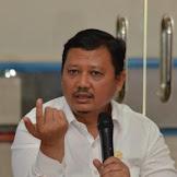 Kejar Pembangunan Infrastruktur, 4 BUMN Terancam Bangkrut