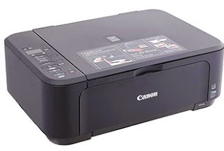 Canon PIXMA mg2100 Treiber Drucker