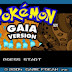 Pokemon Gaia (Hack) GBA ROM Download