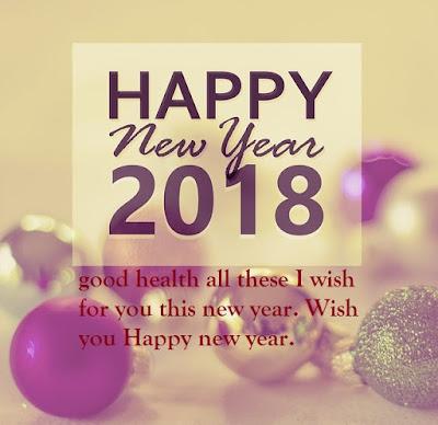 Happy New Year 2018, happy new year Images, happy new year whatsapp status