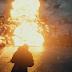 PUBG Atasi Dota 2 Bagi Jumlah Pemain Serentak Tertinggi Di Platform Steam