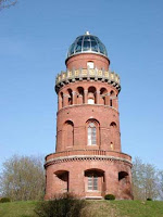Ernst-Moritz-Arndt-Turm