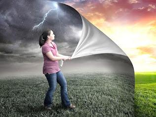 pregação motivacional palavra de esperança
