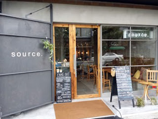 source.cafe&salon