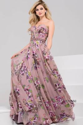 coleccion de Vestidos de Fiesta Largos