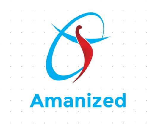 Amanized.Com