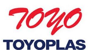 Loker Operator produksi PT.Toyoplas Manufacturing Indonesia Kawasan Delta Silicon Cikarang