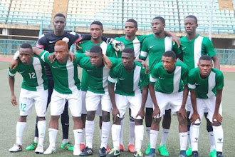 28 players invited as flying eagles open camp
