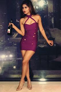 Karishma Sharma Bikini Pics (6).jpg